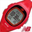 ニュー バランス 腕時計 new balance ハート レート EX2-915-004 メンズ レディース ユニセックス 男女兼用 セール