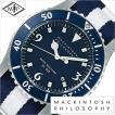 MACKINTOSHPHILOSOPHY腕時計 マッキントッシュフィロソフィー時計 MACKINTOSH PHILOSOPHY 腕時計 マッキントッシュ フィロソフィー 時計  FBZT985 セール