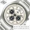 マッキントッシュ フィロソフィー 腕時計 MACKINTOSH PHILOSOPHY FBZV987 レディース セール