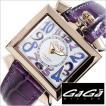 ガガミラノ 腕時計 GaGaMILANO 時計 ナポレオーネ NAPOLEONE 35mm 6031.4