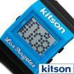 キットソン 腕時計 KITSON LA レディース KW0161 セール