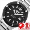 ネスタ ブランド 腕時計 NESTA BRAND マリブ MB241S メンズ セール
