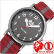 ネスタ ブランド 腕時計 NESTA BRAND サンタ モニカ SA38GYRE メンズ レディース ユニセックス 男女兼用 セール