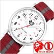 ネスタ ブランド 腕時計 NESTA BRAND サンタ モニカ SA38WHRE メンズ レディース ユニセックス 男女兼用 セール