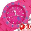 ネスタブランド 腕時計 NESTABRAND ソウルマスター Soul Master メンズ レディース SMP40PK セール