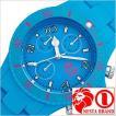 ネスタブランド 腕時計 NESTABRAND ソウルマスター Soul Master メンズ レディース SMP40TB セール