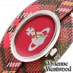 ヴィヴィアン ウェストウッド 腕時計 Vivienne Westwood タイムマシーン TIME MACHINE VV056PKBR レディース セール