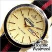 ヴィヴィアン ウエストウッド 腕時計 Vivienne Westwood VV068GDBK レディース セール