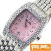 フォリフォリ FolliFollie 腕時計 レディース WF5T081BDP フォリフォリ 腕時計 セール