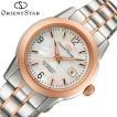 オリエント 腕時計 ORIENT オリエント スター コンテンポラリー スタンダード WZ0401NR メンズ時計 セール