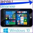 タブレット 7インチ 本体 Windows タブレット型PC WDP...