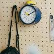 CL-2961 Storuman -Bell- Tストゥールマン -ベル- 知育時計 TABLE CLOCK 置き時計 目覚まし時計