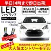 H8/H9/H11/H16 6000k 5000LM ルーメン 2本セット  LEDヘッドライト フォグランプ 車検対応 新基準対応  オールインワン コンパクト 12V