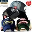 CULTURE MART メッシュキャップ メンズ キャップ 帽子 父の日 贈り物 プレゼント 101270 ブランド かっこいい スポーツ アウトドア カルチャーマート