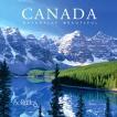 カナダ ナチュラリー ビューティフル(Solitudes ソリチューズCD)