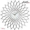 掛け時計AMS9383 アムス社ドイツ製