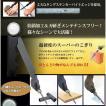 【あらゆる物がガンガン切れる】防錆加工&刃研ぎメン...