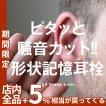 耳栓 安眠 快眠 グッズ オーダーメイド感覚 遮音 騒音 防音  スージーイヤーグミ