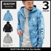 バートン BURTON パーカー ジップアップ メンズ エリート フル ジップ フーディ(burton Elite Full Zip Hoodie トップス 男性用 178841)