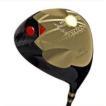 <高反発ゴルフドライバー HAYABUSA>
