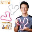 【ポイント10倍】<ストレッチハーツ> 正規販売店 保...