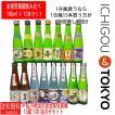 日本酒 飲み比べ 平成29年度 全国新酒鑑評会 金賞受賞蔵 15本セット