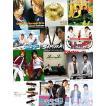 タッキー&翼 Thanks Two you(初回盤)(5CD+2DVD)