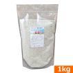 らくらくEB-a(1kg)