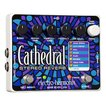 electro-harmonix エレクトロ ハーモニクス / Cathedral