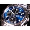 【送料無料】セイコー SEIKO クロノグラフ 腕時計 SND193(6002)