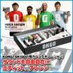 volca sample OK GO edition KORG volca sample OK GO edition代引不可 送料無料