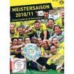 BVB ボルシア・ドルトムント 10/11シーズンレビュー (2枚組DVD) 香川真司 (ドイツ製 リージョン2 PAL ご注文前に商品情報を必ずご確認ください)
