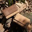 世界で一つの<em>財布</em>。木から生まれた二つ折り