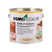 ◎値引きキャンペーン実施中!オスモカラー ノーマルクリアー2.5L缶(内装用)