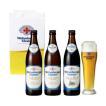ワイン 白ワイン <送料無料>ダブル金賞入り!ボルドー金賞白10本セット
