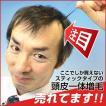 セルフ増毛 クイックPON クイックポン 24スティック入...