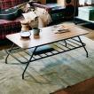 ■在庫限り・入荷なし■ コーヒーテーブル エンデ ( センターテーブル リビングテーブル 机 )