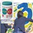 ターナー色彩 イベントカラー 文化祭や運動会用 500ml ポリ容器入 普通色(全24色)