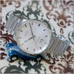 MIDO ミドー 腕時計 M021.626.11.03...