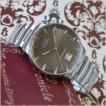 MIDO ミドー 腕時計 M021.626.11.06...