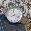 MIDO ミドー 腕時計 M021.626.22.03...
