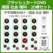 発達障害や自閉症、アスペルガーなどの小学生が国語、社会、理科を「見て学べる」フラッシュカードDVD教材の「国語・社会・理科20巻」です。