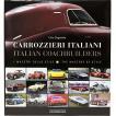 CARROZZIERI ITALIANI ITALIAN COACHBUILDERS