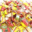 クリスマス キャンディー 1キロパック 送料無料 業務用