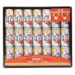 新物・平成29年産りんごのみ使用「旬の林檎ギフト AR−M30」195g×21缶入り