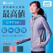 UVカットパーカー UV カット レディース パーカー  ラッシュガード フード付き 長袖 羽織り 紫外線カット 紫外線対策 UPF50+ UV99%カット