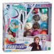 おもちゃ EPT-07346 アイスクリームタワー アナと雪の女王2 ●予約