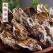 伊勢志摩のブランド牡蠣「的矢かき」セル付【50個入り】
