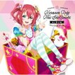 LoveLive! Sunshine!! Kurosawa Ruby First Solo Concert Album 〜RED GEM WINK〜/黒澤ルビィ(降幡愛)from Aqours[CD]【返品種別A】