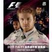 2016 FIA F1 世界選手権...